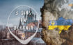 viajar a ucrania