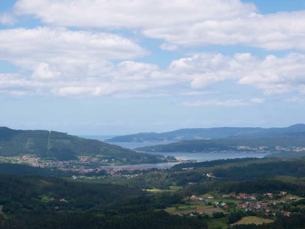 Monte Culou
