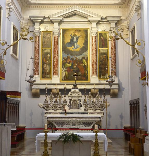 Catedral Dubrovnik