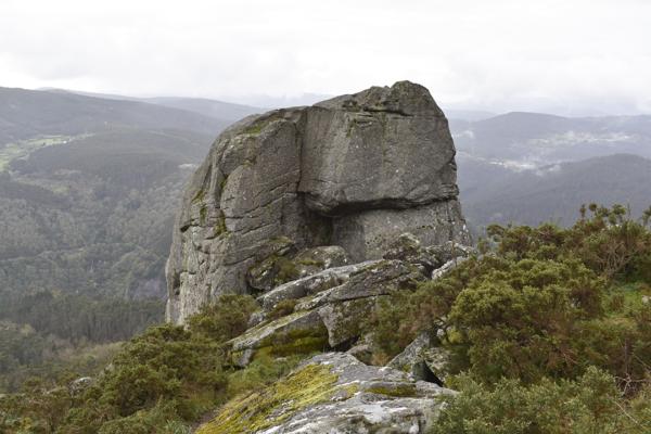 Pedra Serpal
