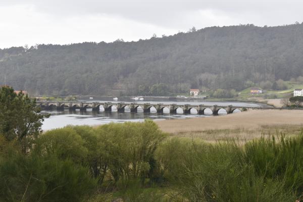 Ponte Nafonso