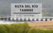 Ruta del río Tambre